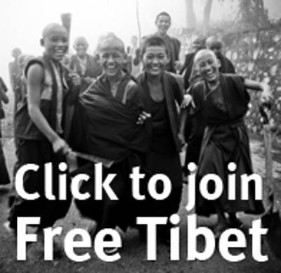 Tibet, freedom, free Tibet, China, geopolitics