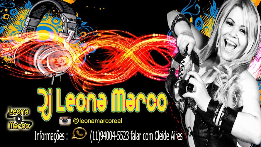 Leona Marco