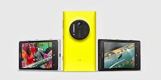Harga dan Spesifikasi Nokia Lumia 1020, Harga dan Spesifikasi Nokia Lumia 1020 Oktober, Harga dan Spesifikasi Nokia Lumia 1020 November, Nokia Lumia 1020