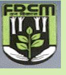 FDCM Assistant Resort Manager Recruitment 2015