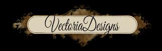 https://www.etsy.com/shop/VectoriaDesigns?ref=l2-shopheader-name
