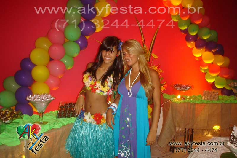 decoracao festa xuxinha:MUSICA (HULA HULA DA XUXINHA)