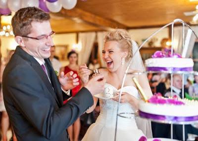 sutasz, ślubne, swarovski, biżuteria ślubna, do ślubu, PiLLow Design, Małgorzata Sowa, kolczyki sutasz, biżuteria sutasz