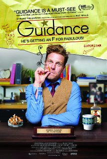 Watch Guidance Online Free Putlocker