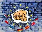 1989             Revolucion e integración europea