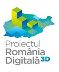Romaniadigitala