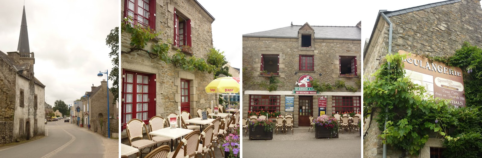 Produit en bretagne 2 le gotchial de st armel lily 39 s little factory blog diy bretagne - Moulin a cafe boulanger ...