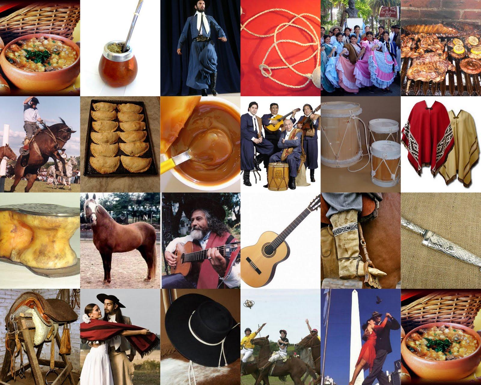 Costumbres de los yaganes yahoo dating 4