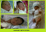 AmMaR DaNiSh NeW BoRn..