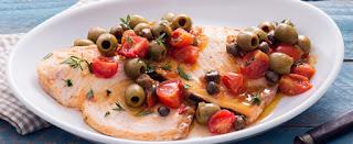 http://sapurisicilianu.blogspot.it/2015/06/pesce-spada-siciliano-alla-pizzaiola.html