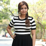 Swathi Photos at Bangaru Kodi Petta Movie Interview 43