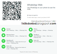 whatsapp for android, download whatsapp apk, download whatsapp for android, whatsaap, whatsapp for blackberry, download aplikasi android gratis, download whatsapp for blackberry, download aplikasi whatsapp, download whatsapp for pc, download apk android, aplikasi whatsapp, whatsapp for samsung