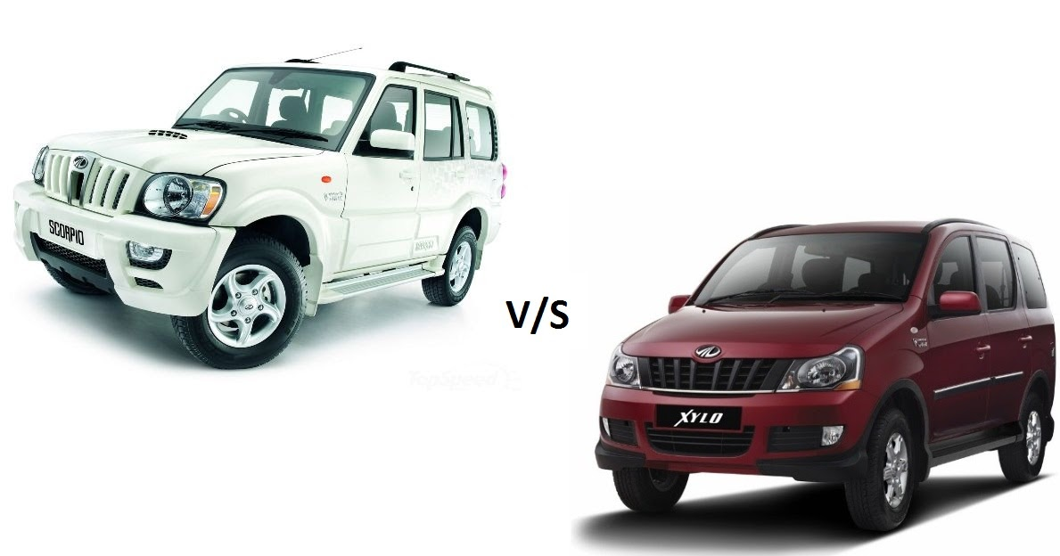 renault duster vs mahindra scorpio car comparison html autos weblog. Black Bedroom Furniture Sets. Home Design Ideas