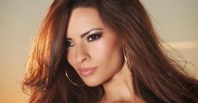 BB CUTE WORLD: Jacqueline Suzanne (Costa Rica)