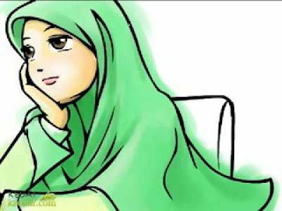 Tips memilih istri yang baik menurut Islam