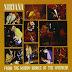 Nirvana e o disco que mostraria o lado mais cru e visceral da banda