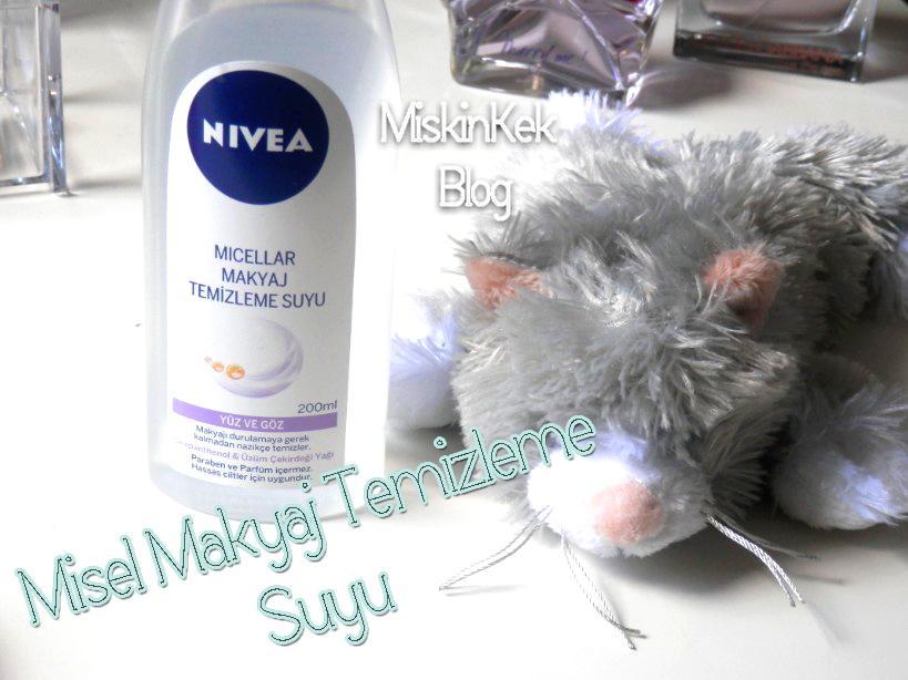 nivea-micellar-makyaj-temizleme-suyu-fiyati-kullananlar