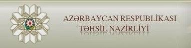 Təhsil Nazirliyi - Səyifəyə keçmək üçün şəkilə tıkla
