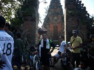 Fun Bike Pura Alas Arum 07.jpg