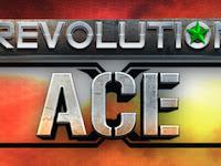 Revolution Ace +Cracked-3DM