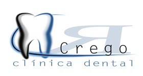 Clínica Dental Crego