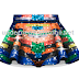 Hotbuys Sequin Shorts released