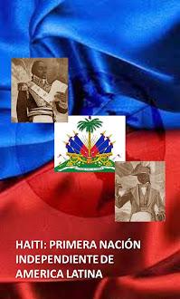 Haiti: Primera Nación Independiente de América Latina