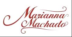 Marianna Machado Boutique