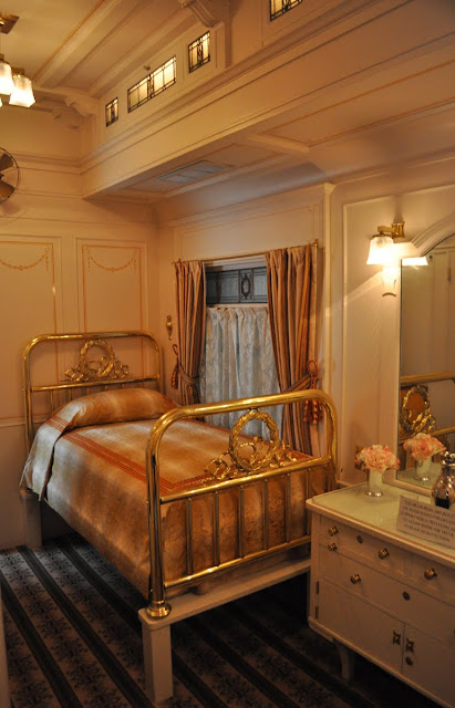 just a car guy a private pullman palace railcar the century old social and economic. Black Bedroom Furniture Sets. Home Design Ideas