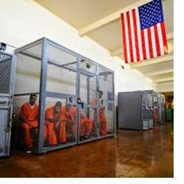 american criminal justice system essay