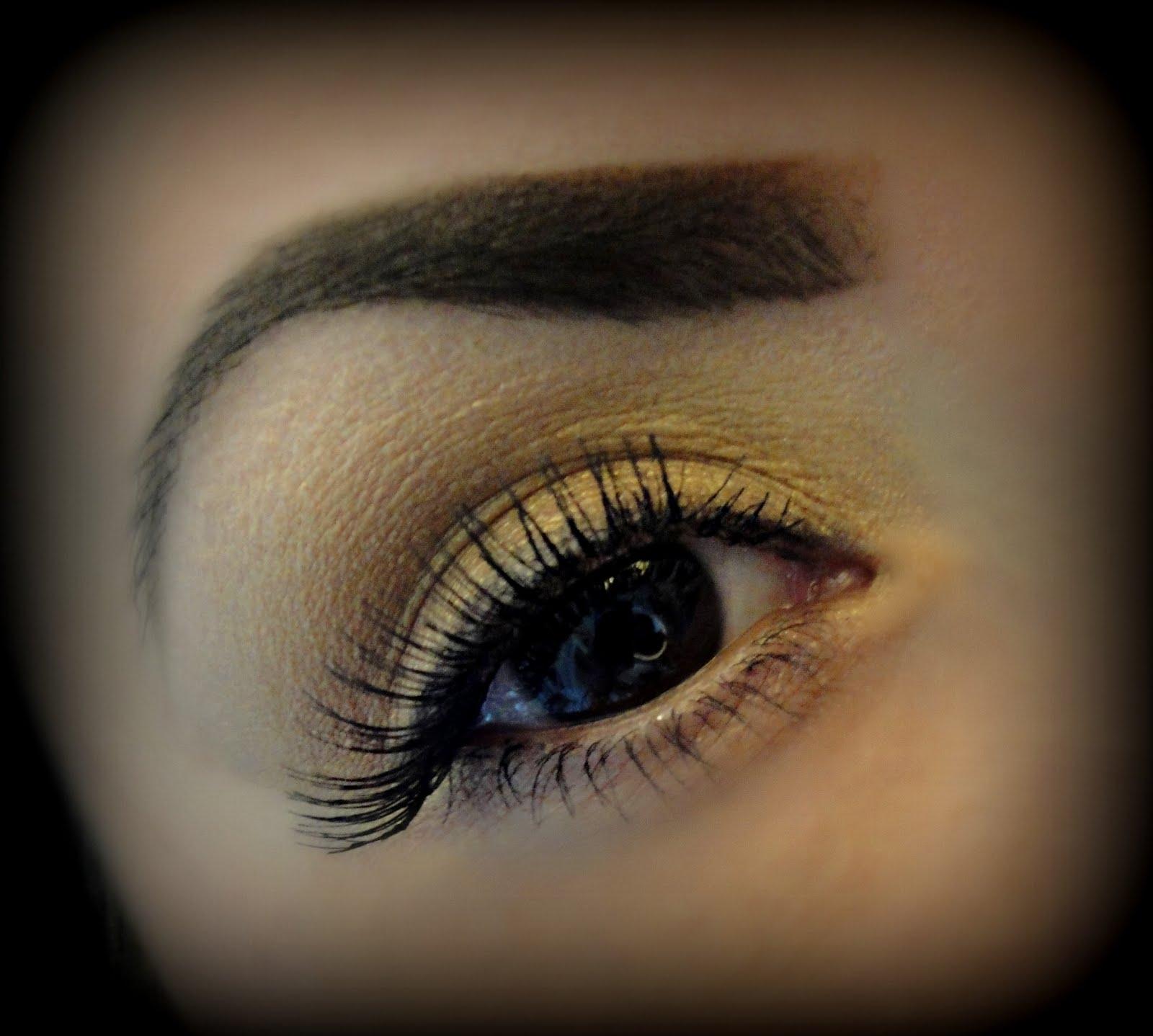 Beauty Secrets And Health Tips Eyebrows Waxing Beauty Wallpaper