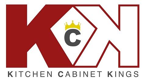 Kitchen Cabinet Long Island Ny - Sarkem.net
