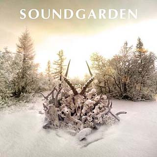 Soundgarden – Non-State Actor Lyrics | Letras | Lirik | Tekst | Text | Testo | Paroles - Source: musicjuzz.blogspot.com