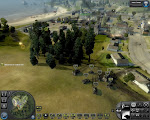 World in Conflict: Complete Edition GameImage 2