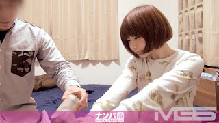 JAV 200GANA-616 The Nampa Tsurekomi, Hidden Camera 10 autumn 22-year-old vintage clothing store clerk