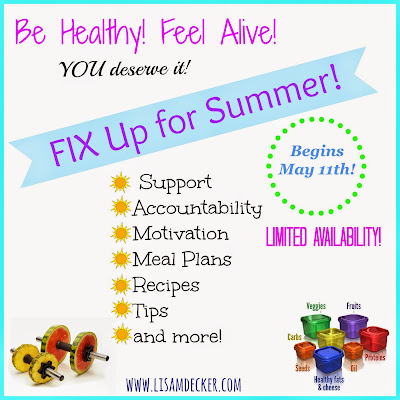 Clean Eating, Shakeology, Beachbody, 21 Day Fix, 21 Day Fix Extreme, Online Accountability Group, 21 Day Fix Meal Plan, 21 Day Fix Support