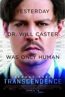 Transcendence Online Watch