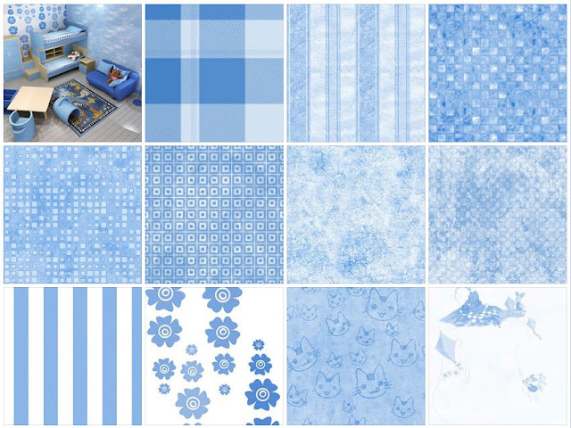 tileable_baby_blue_textures_a