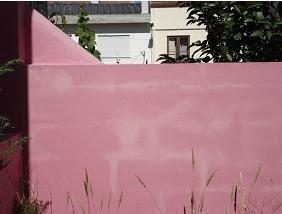 Descoloração-por-ataque-alcalino-pintar-a-casa