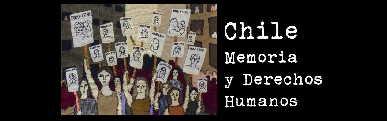 :: Memoria Chile ::