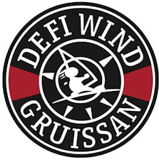 DEFI WIND