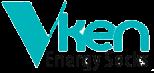 V-Ken Energy Socks