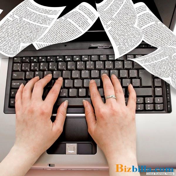 Bizbilla- Business Articles