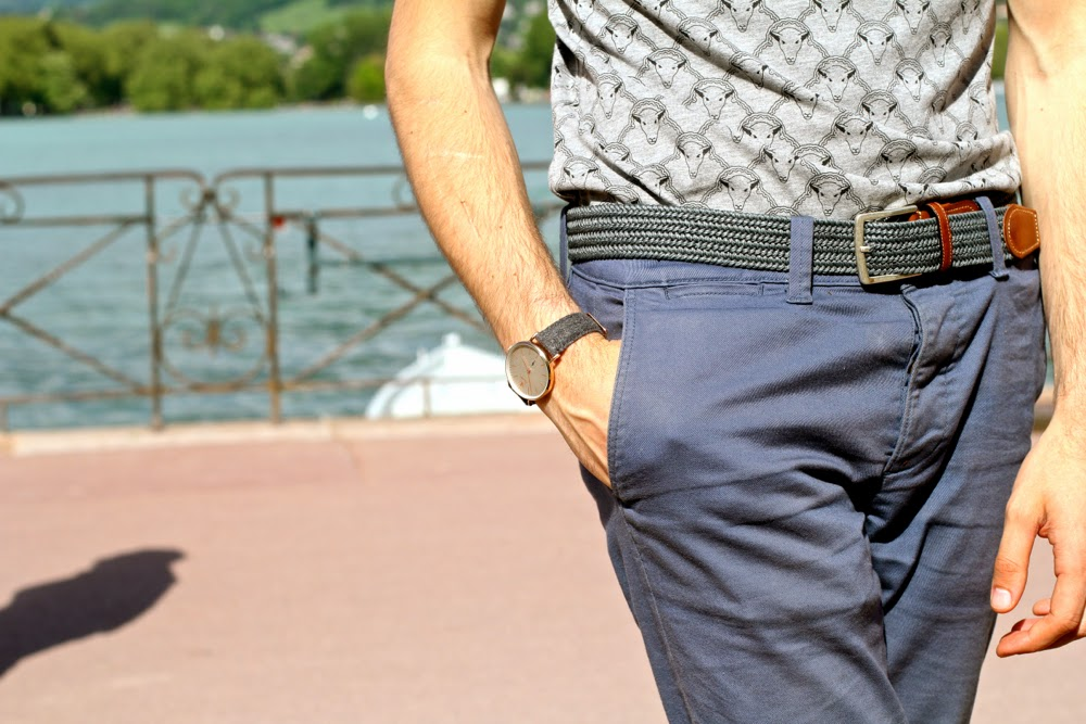 BLOG-MODE-HOMME_Chino_Polo_mouton_Atelier-Particulier_Charlie-Watch_Excusif-Paris_preppy-persol
