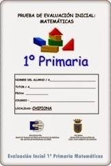 http://recursosdidacticosparaimprimir.blogspot.com/2014/08/prueba-de-evaluacion-inicial-de.html