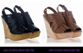 Ash-Italia-Cuñas5-SS2012