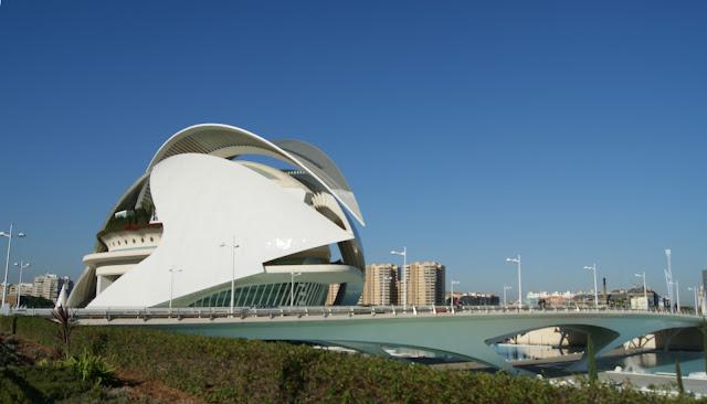 museo delle arti reina sofia