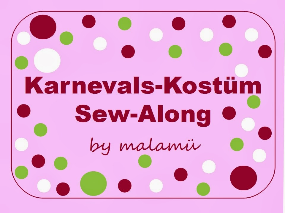 http://malamue.blogspot.de/search/label/Karneval