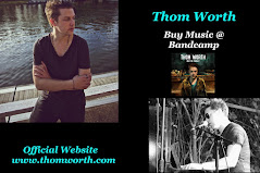 Thom Worth