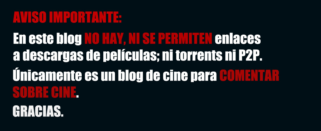 AMIGOS DE FANGO FAN: